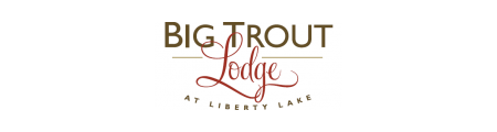 Liberty Lake Property Logo 64