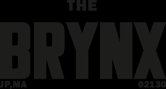 The Brynx