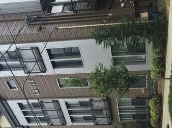 312 NE Monroe street Studio-2 Beds Apartment for Rent Photo Gallery 1