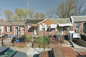 5547 Wheeler Street 2 Beds Apartment for Rent Photo Gallery 1