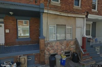 2131 S Alden Street 3 Beds Apartment for Rent Photo Gallery 1