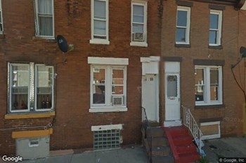 3427 Hartville St 2 Beds Apartment for Rent Photo Gallery 1