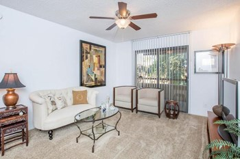 9415 N 99th Avenue 1-2 Beds Apartment for Rent Photo Gallery 1