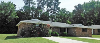 301(A-B) thru 332 (A-B) Old Plantation Road 1-2 Beds Apartment for Rent Photo Gallery 1