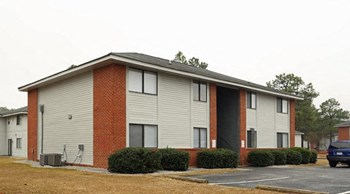 2449-2824, 2901-2904,3001-3006 1-2 Beds Apartment for Rent Photo Gallery 1