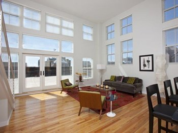 230 N. 6th St. 2 Beds Apartment for Rent Photo Gallery 1