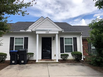 1520 Abby Way 2 Beds House for Rent Photo Gallery 1