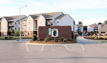 Brookstone Apartments 1-2 Beds Apartment for Rent Photo Gallery 1