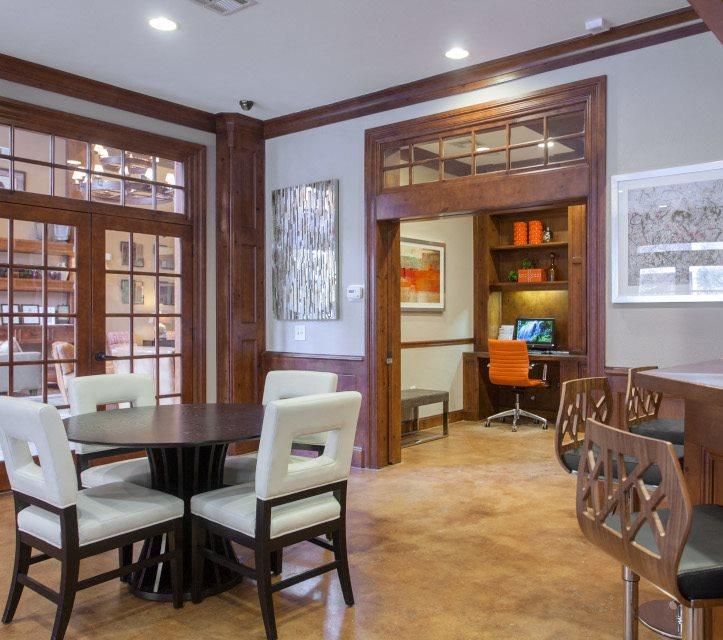 Villas at Stone Oak Ranch | Apartments in Austin, TX