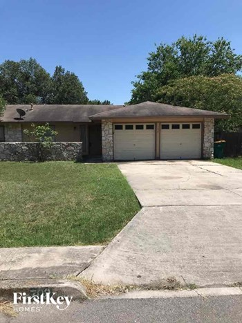 702 Dana Dr 3 Beds House for Rent Photo Gallery 1