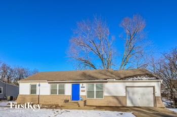 3620 NE 54th Ter 4 Beds House for Rent Photo Gallery 1