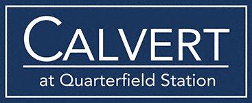 Glen Burnie Property Logo 1