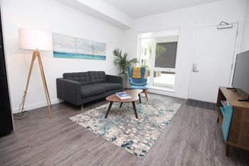 805 71St Ave 1 Bed Apartment for Rent Photo Gallery 1