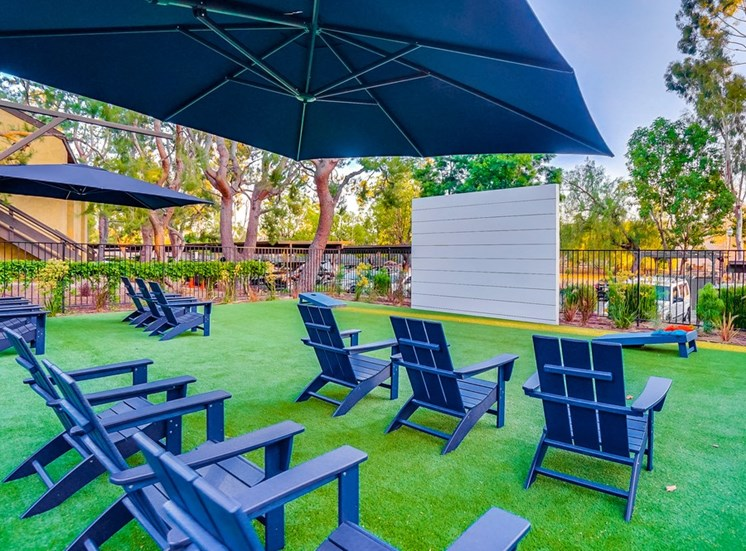 Luxurious Lifestyle at The Trails at San Dimas, 444 N. Amelia Avenue