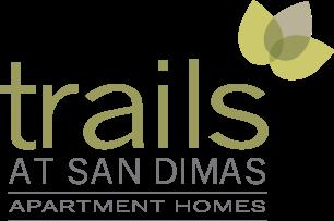 San Dimas Property Logo 19
