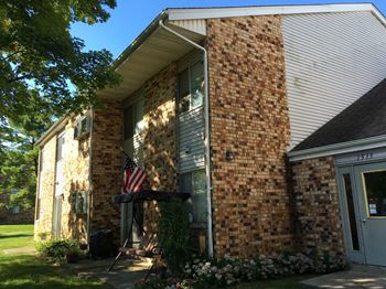 1475 Stimmel Road 1-3 Beds Apartment for Rent Photo Gallery 1