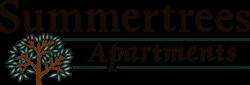 Clarksville Property Logo 0
