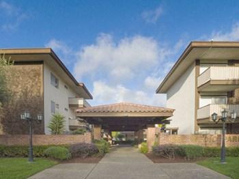 2700 Del Medio Court Studio-2 Beds Apartment for Rent Photo Gallery 1