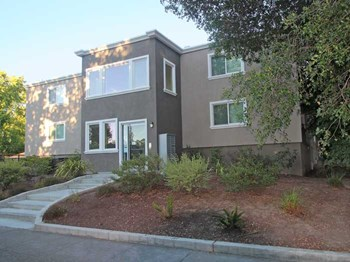 120 East Creek Drive 2-3 Beds Apartment for Rent Photo Gallery 1