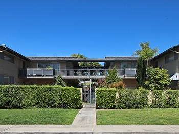 420 James Road 1-2 Beds Apartment for Rent Photo Gallery 1