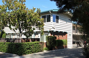 559 Matadero Avenue 1 Bed Apartment for Rent Photo Gallery 1