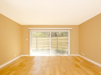 1410 Millbrae Ave 2 Beds Apartment for Rent Photo Gallery 1