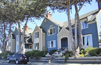 265 Ocean View Blvd 2-3 Beds Apartment for Rent Photo Gallery 1