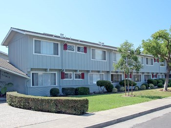 696 Towle Way 3 Beds Apartment for Rent Photo Gallery 1