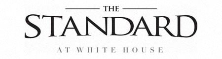 White House Property Logo 41