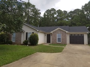 224 Meriweather Ln 3 Beds House for Rent Photo Gallery 1