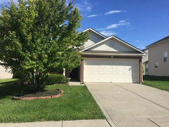 11322 Loudon Ln 4 Beds House for Rent Photo Gallery 1