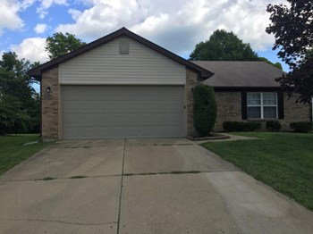 3605 Black Locust Dr 3 Beds House for Rent Photo Gallery 1