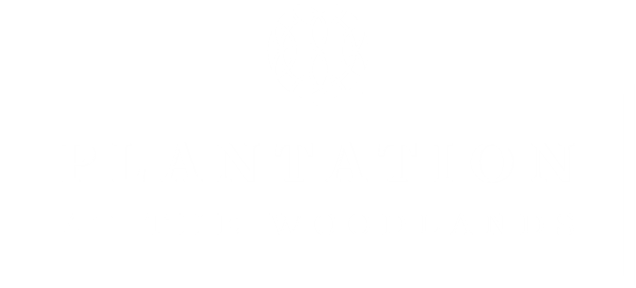 plantation at the woodlands logo | Plantation at the Woodlands Apartments in The Woodlands, TX