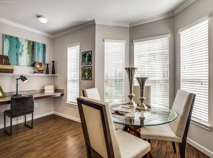 Plantation at the Woodlands, Rental Apartments, The Woodlands, TX