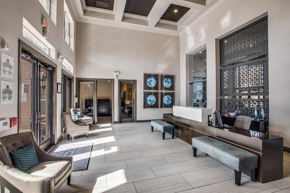 Tremendous Plantation At The Woodlands Apartments In The Woodlands Tx Interior Design Ideas Inesswwsoteloinfo