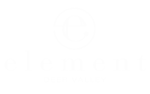 element deer valley apartments in phoenix | Element Deer Valley Apartments Phoenix, Arizona
