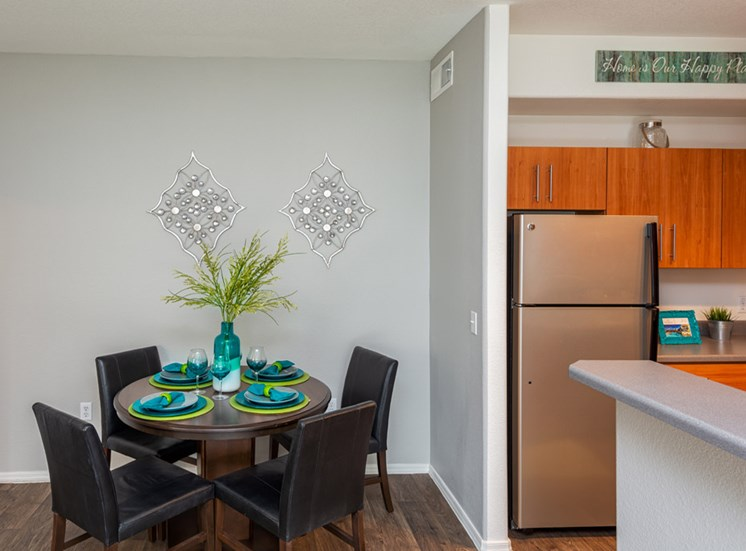 Element Deer Valley, apartments for rent, Phoenix, AZ