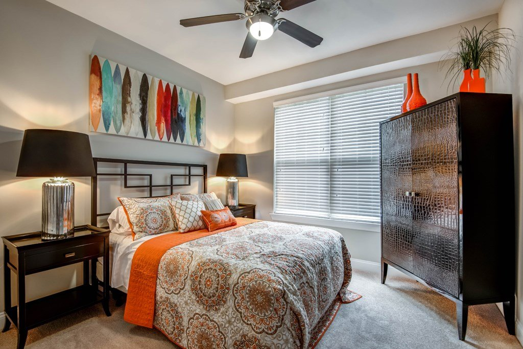 Prime The Tribute Apartments In Raleigh Nc Complete Home Design Collection Barbaintelli Responsecom
