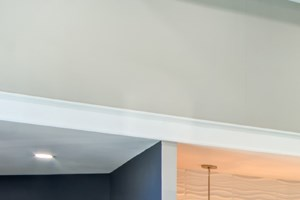 The Residences at Springfield Station, Apartments for rent in Springfield, VA