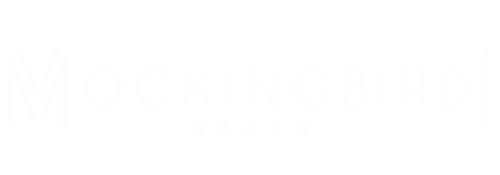 mockingbird flats logo | Mockingbird Flats Apartments in Dallas, TX