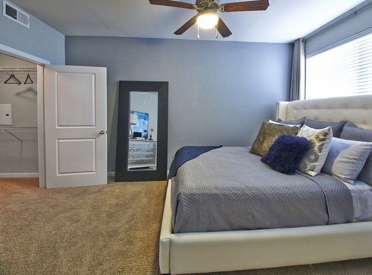 Mockingbird Flats Apartments for Rent in Dallas, TX