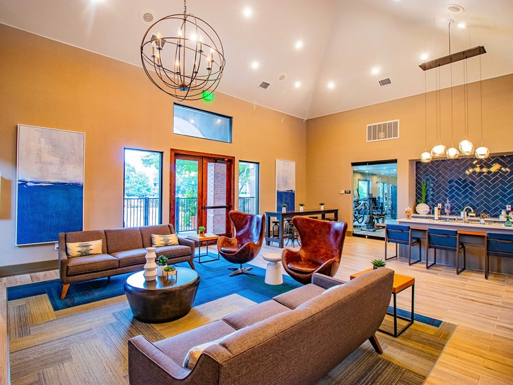 Lakeshore at Preston, Apartments for rent in Plano, TX