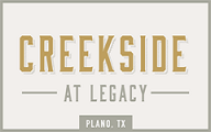 creekside at legacy | Creekside at Legacy Apartments Plano TX
