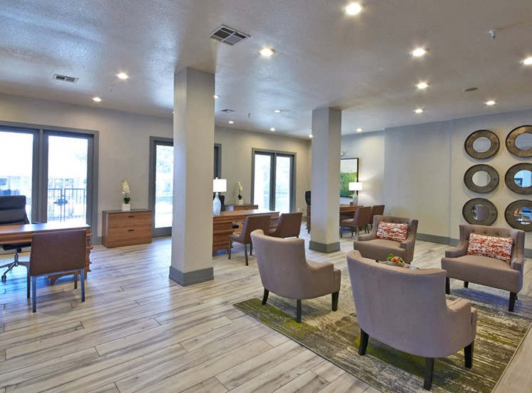 Creekside at Legacy; Apartments for Rent Plano, TX; Onsite Leasing and Management