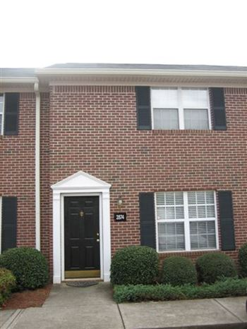2874 Florence Drive 2 Beds House for Rent Photo Gallery 1