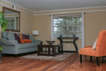 5751 Riverdale Rd 1-2 Beds Apartment for Rent Photo Gallery 1