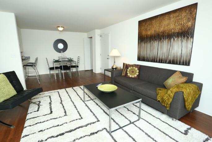 P1 living room