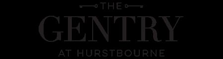 Louisville Property Logo 12