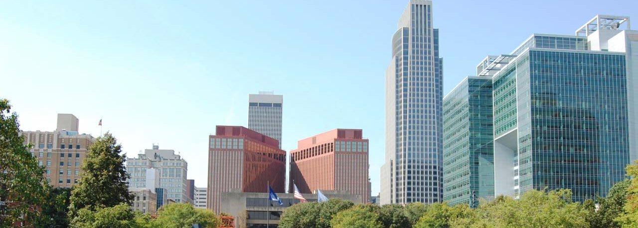 Omaha Housing Authority | Apartments in Omaha, NE