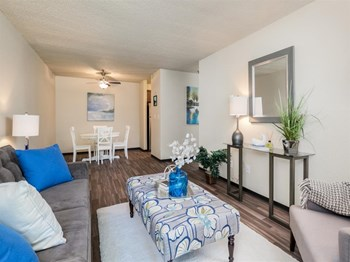11239 SE 260 St Studio-2 Beds Apartment for Rent Photo Gallery 1